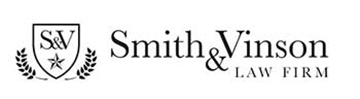 Smith & Vinson Law Firm